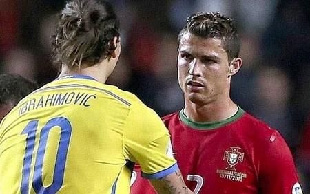 Zlatan-Ibrahimovic-arremete-contra-Cristiano-Ronaldo