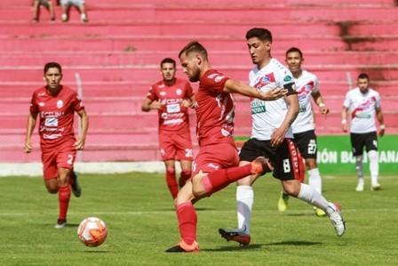 Guabira-salva-un-punto-tras-igualar-con-Nacional-1-1