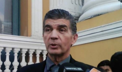 Diputado-denuncia-que-el-MAS-pretende-aprobar--salvoconducto--para-Quintana