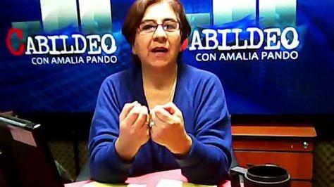 Amalia-Pando-anuncia-el-fin-de-la--Radio-Cabildeo-Digital-