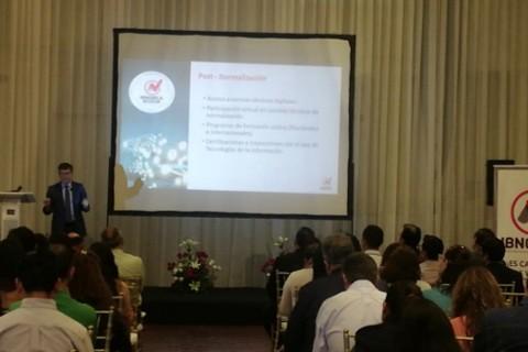 Ibnorca-presenta-norma-que-promueve-la-innovacion-empresarial