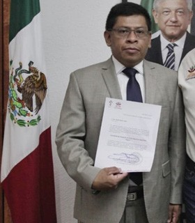 Asesinan-al-secretario-de-Seguridad-Publica-de-una-ciudad-mexicana-