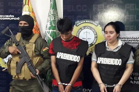Rescatan-a-cuatro-victimas-de-trata-y-trafico-que-estaban-siendo-trasladadas-a-Brasil