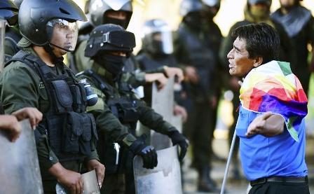 La-ONU-documenta-en-Bolivia-posibles-violaciones-a-los-DD.HH.-durante-protestas