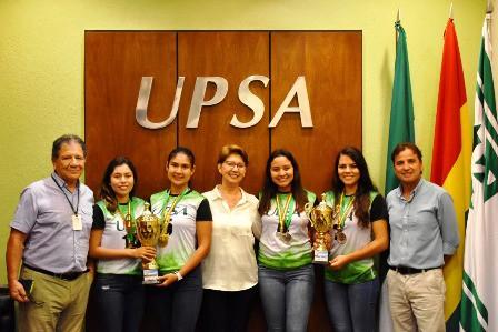 UPSA-ejerce-supremacia-en-voleibol-de-playa