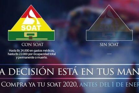 Univida-presenta-el-SOAT-2020