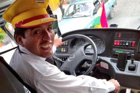Buses-ChikiTiti-y-PumaKatari-reinician-operaciones-en-La-Paz