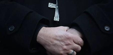 Imputan-a-lider-de-iglesia-en-Nueva-York-por-abuso-sexual-a-un-menor
