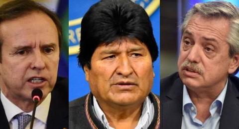 Tuto-Quiroga-advierte-a-Fernandez-que-Morales-sera-un--invitado-toxico-