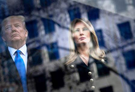 Mitos-de-Melania-Trump-en-la-Casa-Blanca