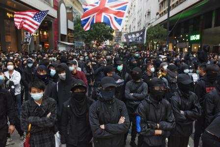 Hong-Kong-cumple-6-meses-de-protesta-