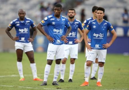 La-historia-oculta-del-descenso-de-Cruzeiro
