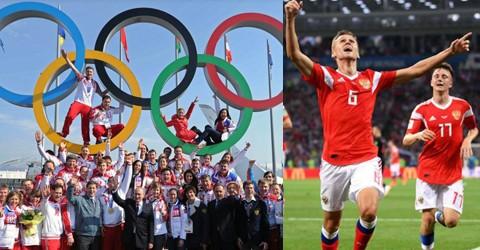 Rusia-fue-expulsada-de-los-Juegos-Olimpicos-y-del-Mundial-por-dopaje