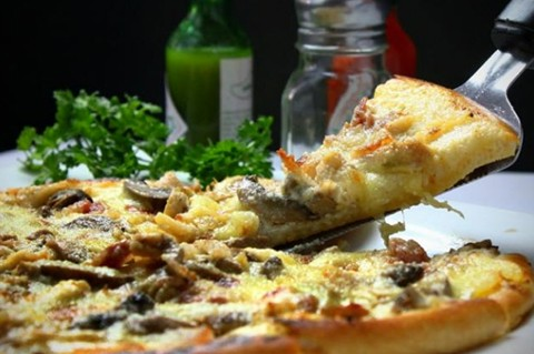 Éstos-son-los-toppings-de-pizza-mas-populares-en-America-Latina