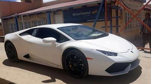 -Aduana-informa-que-un-consorcio-trajo-el-Lamborghini