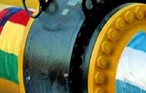 Bolivia-y-Argentina-firman-un-acuerdo-para-la-venta-y-compra-de-gas