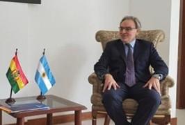 Bolivia-y-Argentina-firman-adenda-al-contrato-de-exportacion-de-gas