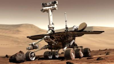 NASA-al-robot-Opportunity:--Descansa-bien,-Rover.-Tu-mision-esta-completa-