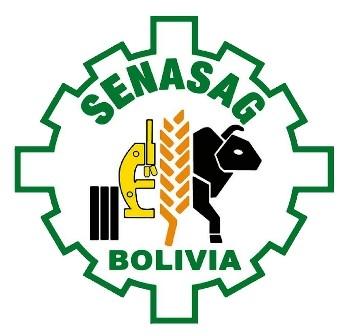 Senasag-entrega-certificacion-ecologica