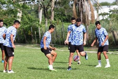 Clasico-norteno-Sport-Boys-recibe-a-Guabira