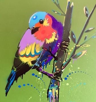 Torrico-y-su-simbiosis-de-color-