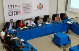 La-CIDH-concluye-con-exito-su-171-periodo-de-sesiones-que-se-desarrollo-por-primera-vez-en-Bolivia