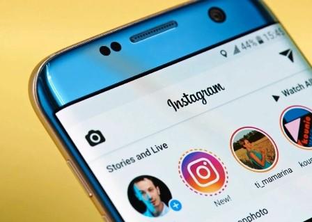 Instagram-confirma--Problemas--que-causan-cambios-bruscos-