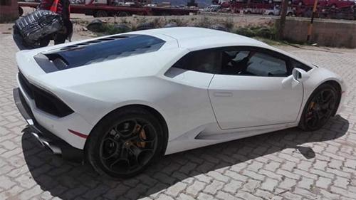 -Aduana-revela-la-empresa-que-trajo-el-Lamborghini