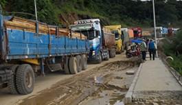 -ABC-abre-el-puente-de-Rurrenabaque-al-transporte-pesado-a-pesar-de-no-estar-concluido