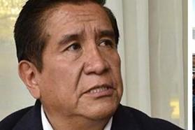 """Salinas-responde-a-Claure:-""""No-es-etico-querer-dos-premios-y-cobrar-a-una-Federacion-pobre"""""""
