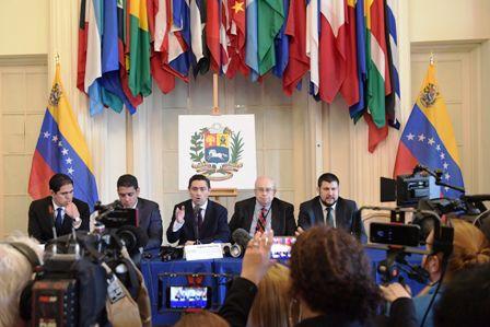 Maduro-refuerza-bloqueo-contra-la-ayuda