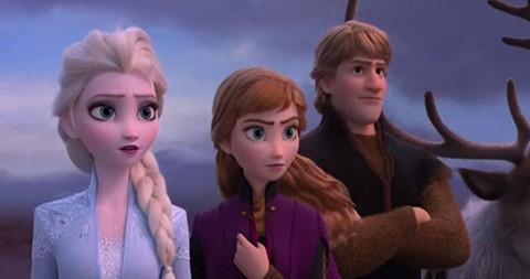 Lanzan-trailer-de--Frozen2--y-genera-polemica