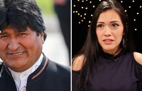 Morales-saluda-que-Salvatierra-haya-renunciado-a-su-nacionalidad-chilena