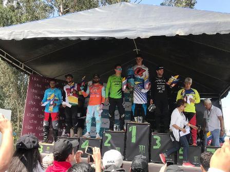 Quintanilla-debuta-con--un-sexto-puesto-en-Quito