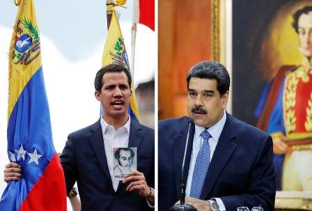 No-poder-decir-quien-gobierna-Venezuela