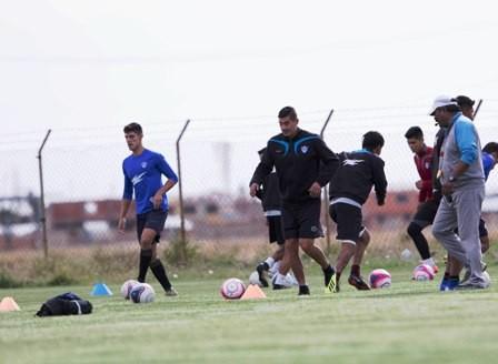 San-Jose-enfrenta-a-Real-Potosi-a-las-15:00