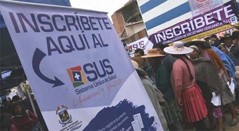 Costas-advierte-improvisacion-del-SUS-y-Ortiz-cree-que-es-solo-una-expectativa-electoral