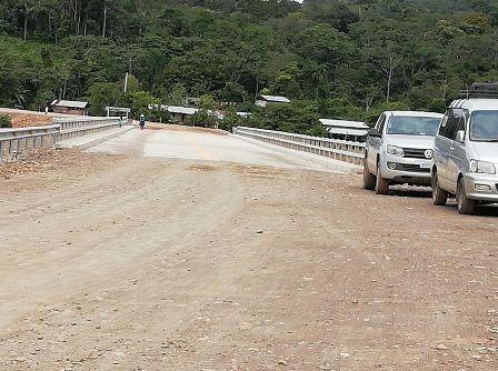 Carretera-por-el-Tipnis-en-etapa-cero