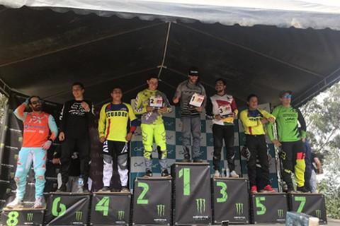 Jaime-Quintanilla-logra-el-tercer-lugar-en-la-Copa-Latinoamericana-de-BMX
