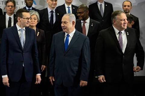 Tensiones-entre-Israel-y-Polonia-por-el-Holocausto