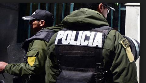 Policía desbarata organización de 'pildoritas' que operaba en recepciones del Gran Poder