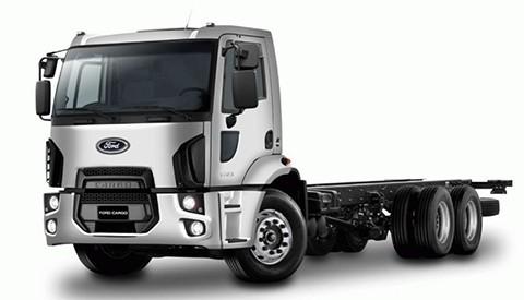 Ford-dejara-de-vender-sus-camiones-en-Sudamerica