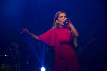 Un-show-musical-en-la-coronacion-de-Fatima