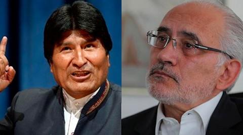 Encuesta-ubica-a-Morales-como-lider-en-intencion-de-voto-seguido-por-Mesa