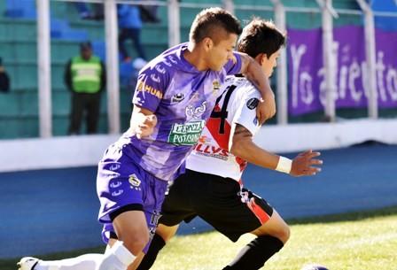Real-Potosi-y-Nacional-disputaran-el-clasico-37