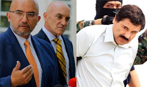 Defensa-de--El-Chapo--argumenta-que-no-tuvo-un-juicio-justo