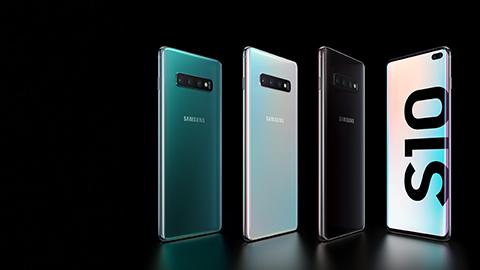 Samsung-presento-el-nuevo-Galaxy-S10:-camara-de-fotos-inteligente-y-carga-inalambrica