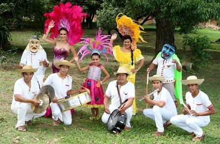 Tradiciones-en-el-carnaval-de-San-Jose