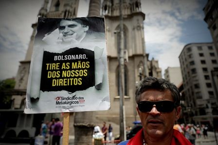 Bolsonaro-endurece-la-jubilacion