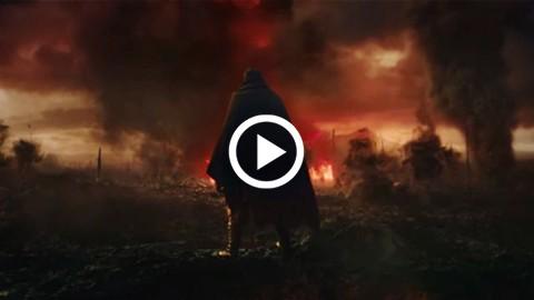 Tolkien:-biopic-del-creador-del-Senor-de-los-Anillos-estrena-nuevo-trailer